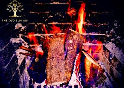 Fireplace02@1,25x