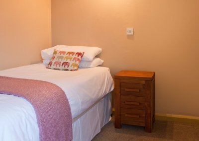 Room 3c