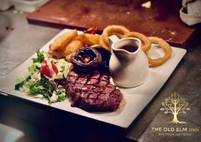Steak_house