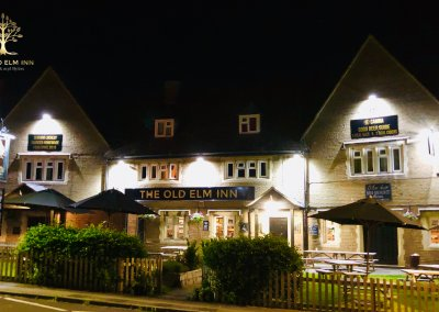 old_elm_inn
